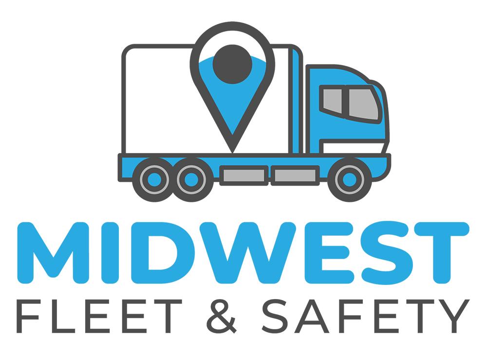 Northern Fleet Solutions logo
