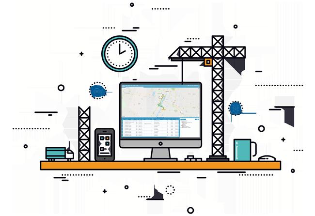 AirIQ-Inc-gps-tracking